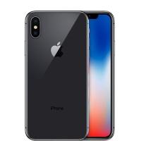 iPhone X フロントガラス/画面修理