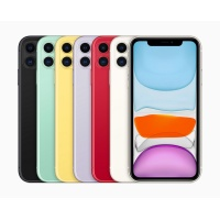 iPhone11 フロントガラス/液晶(LCD)修理