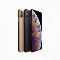 iPhone XS フロントガラス/画面修理